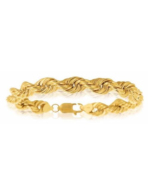 bijoux pas cher femme or jaune 18 carats