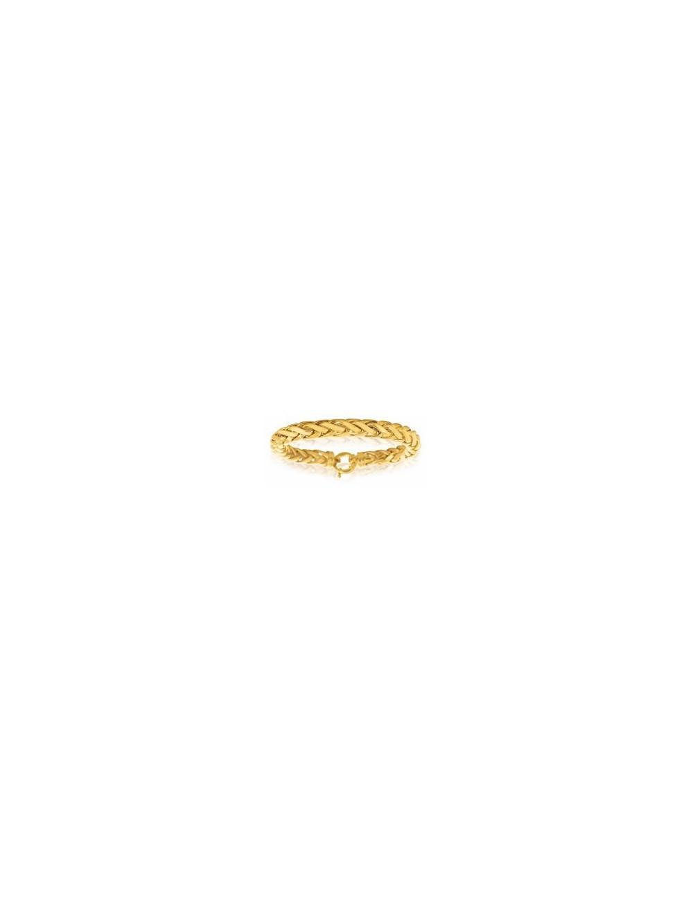 bijoux 18 carats pas cher femme