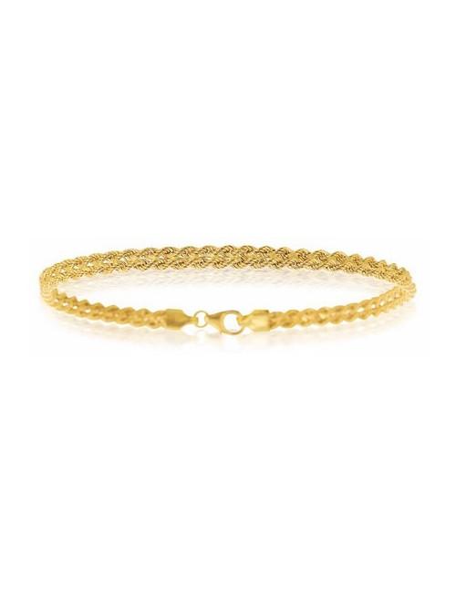 bijoux femme pas cher 750/1000