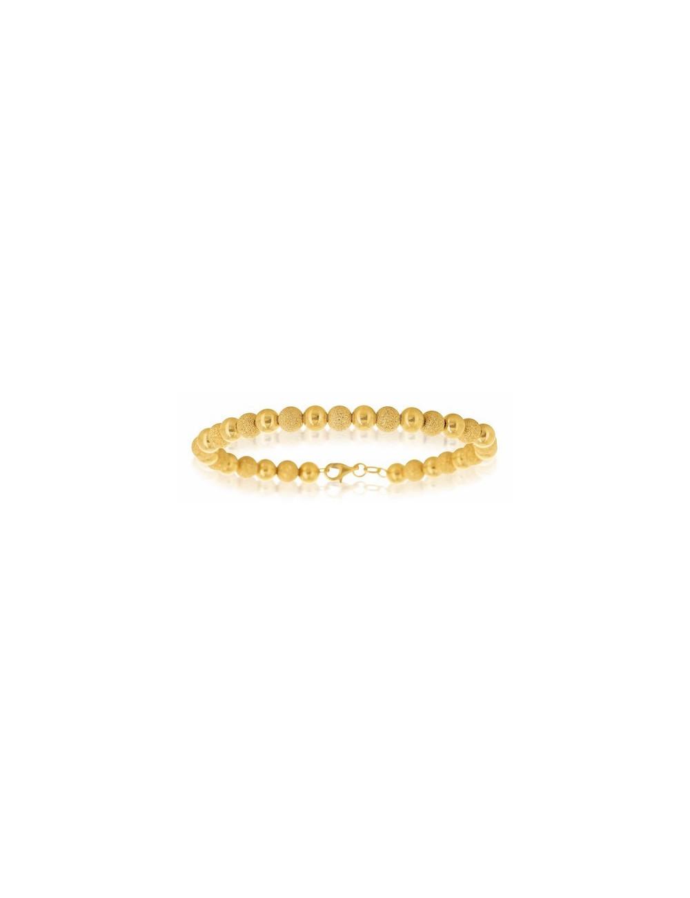 bracelet femme or pas cher