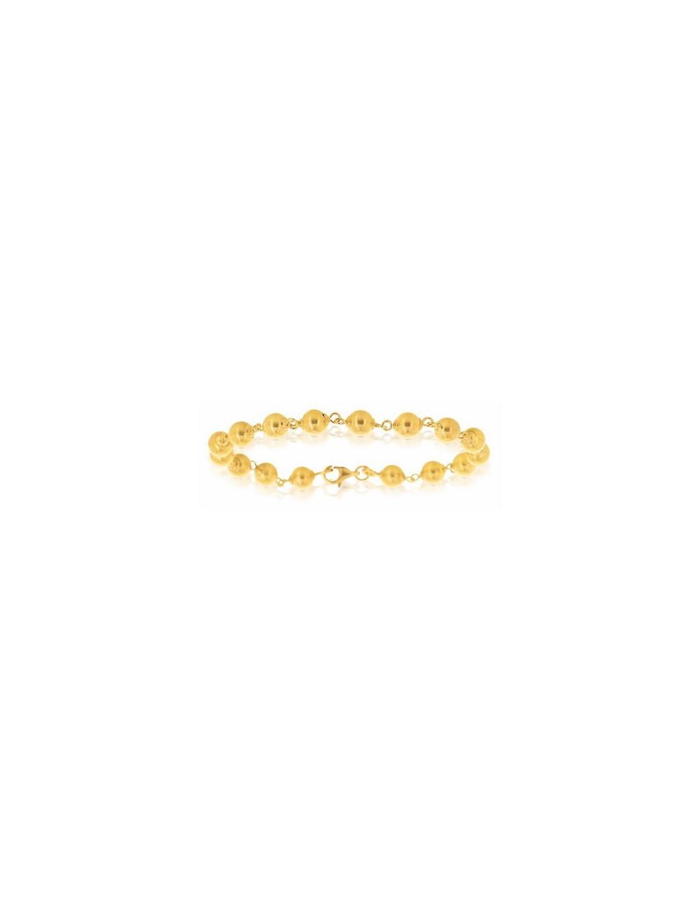 bijoux bracelet femme pas cher 18 carats