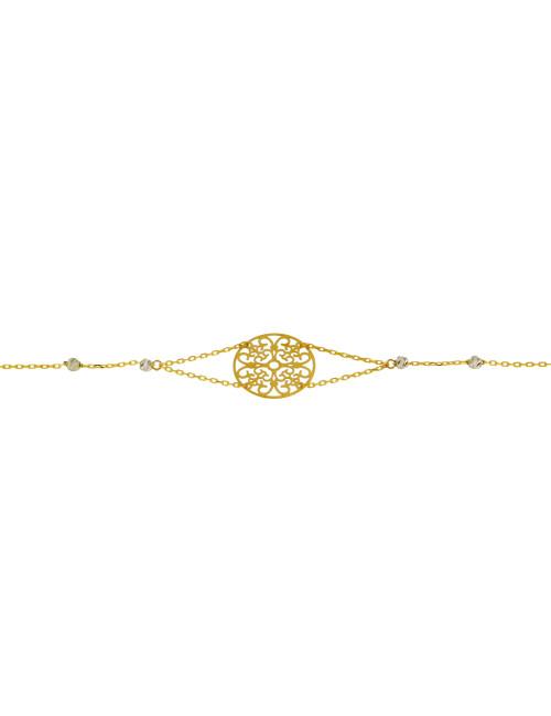 bijoux 9 carats 375/1000