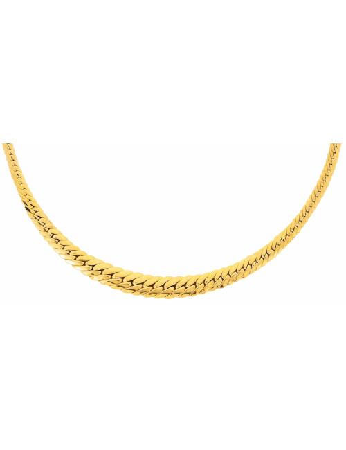 collier pas cher bijoux femme