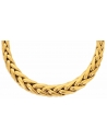 COLLIER NOLAN EN OR