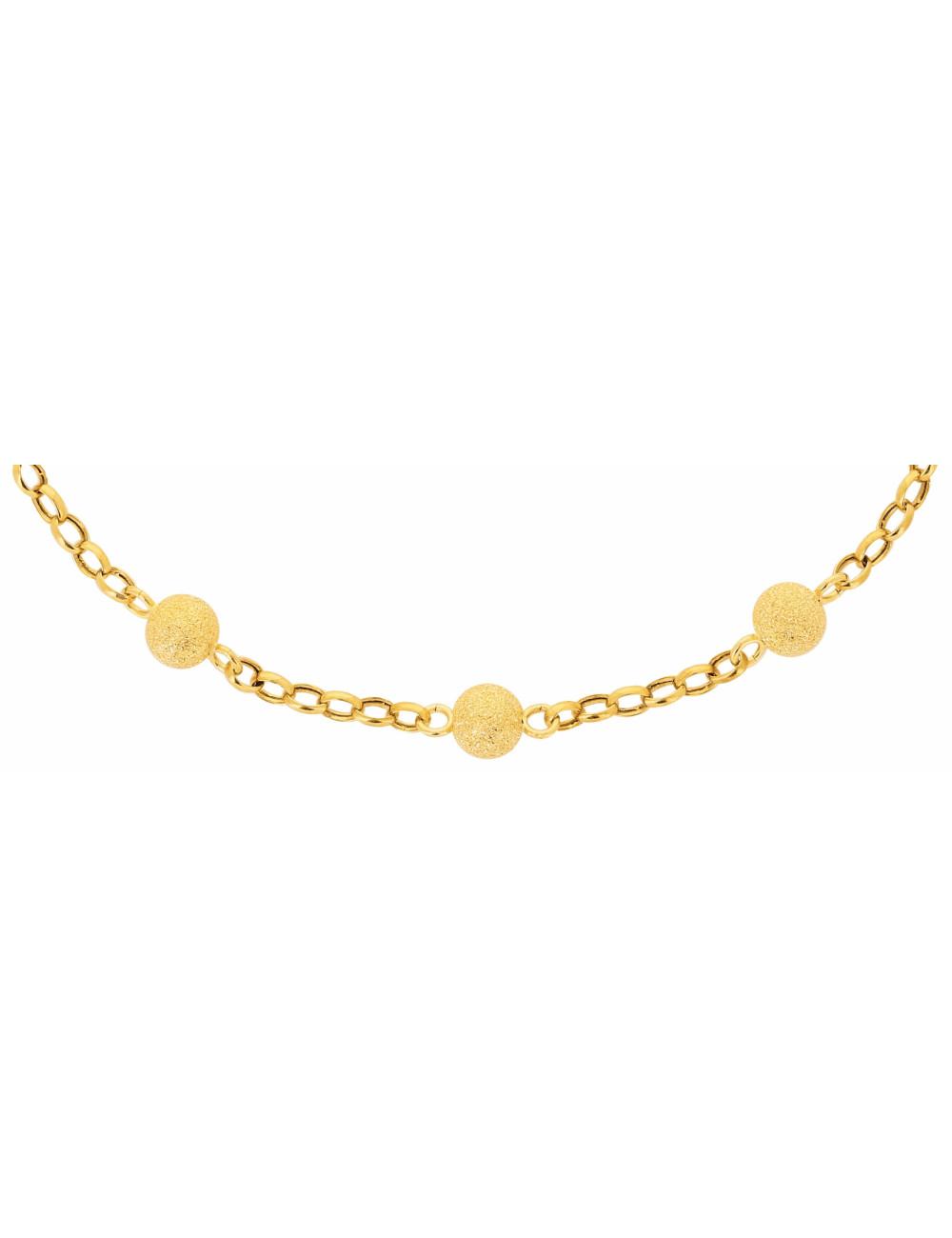 collier bijoux femme pas cher
