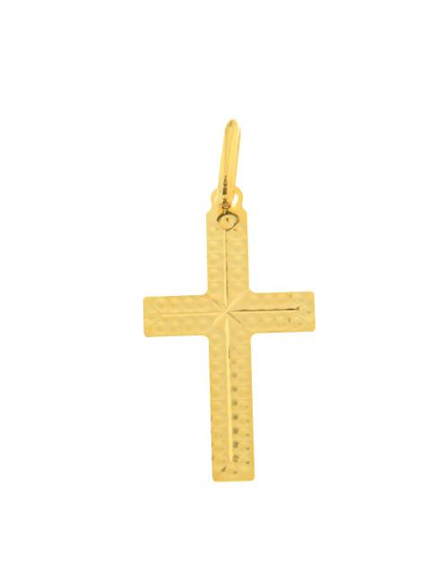 religieux bijoux pas cher