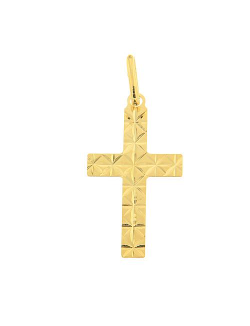 bijoux pas cher or jaune