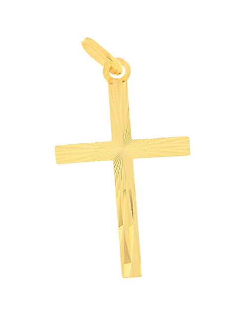 pendentif religieux chaine offerte pas cher