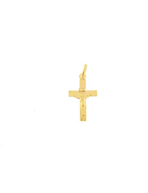 pendentif religieux mixte