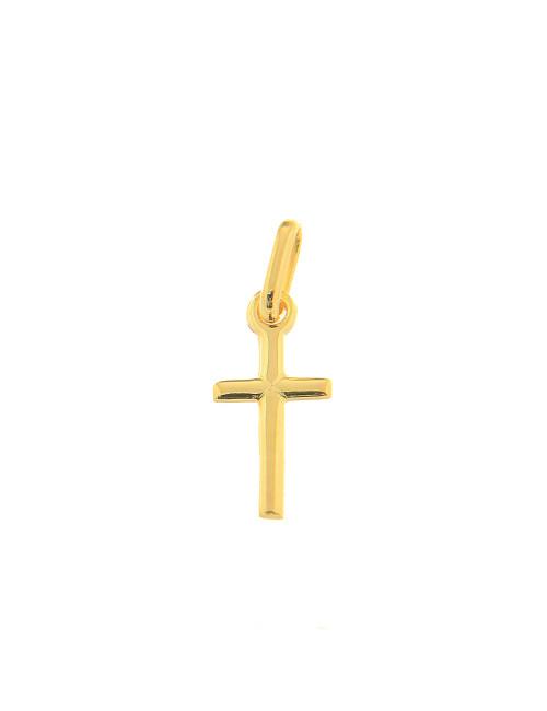 croix pendentif pas cher